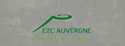 E2C auvergne